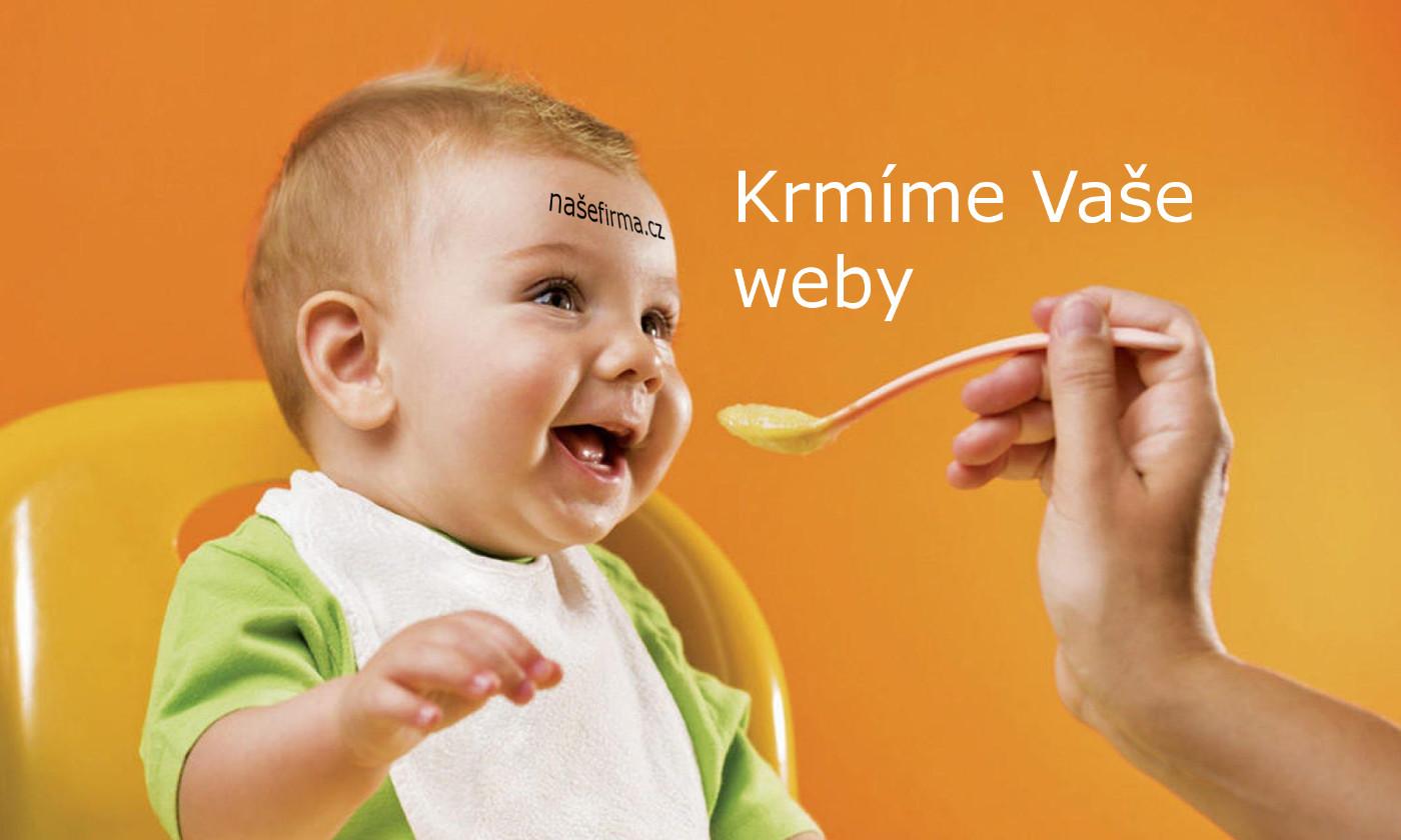 živéweby.cz