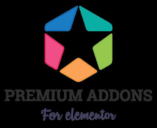 logo-premium-Addons