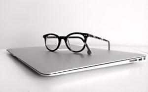 macbook-1526449_1920