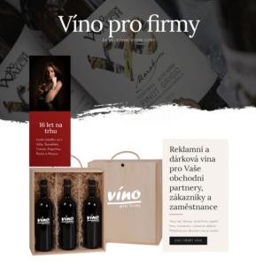 reference-vinoprofirmy