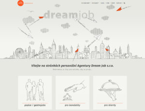 reference-dreamjob