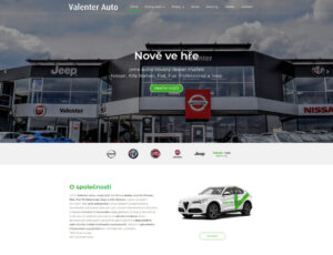 reference-valenter-auto