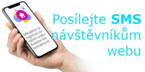 sms-banner