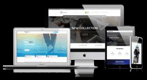 web-zdarma-bez-reklam