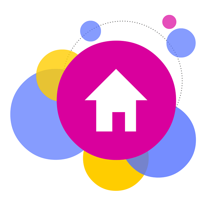web-zdarma-hosting